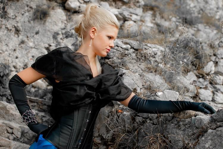 Valerija_Kralj_Fashion_Castle_Kamen_04
