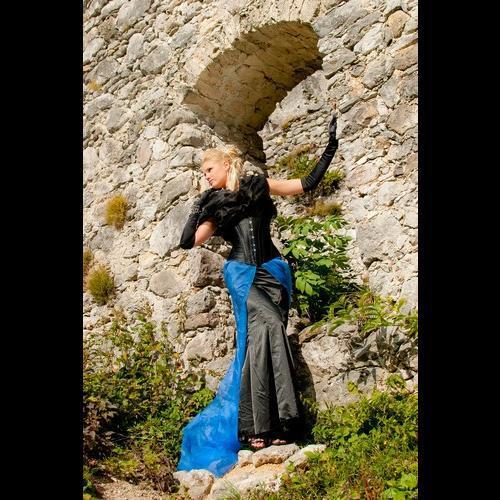 Valerija_Kralj_Fashion_Castle_Kamen_05