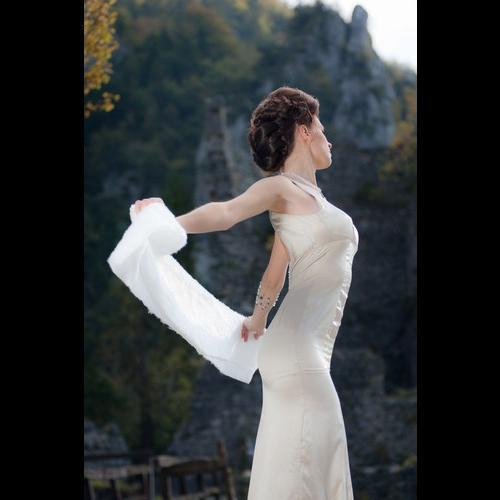 Valerija_Kralj_Fashion_Castle_Kamen_07