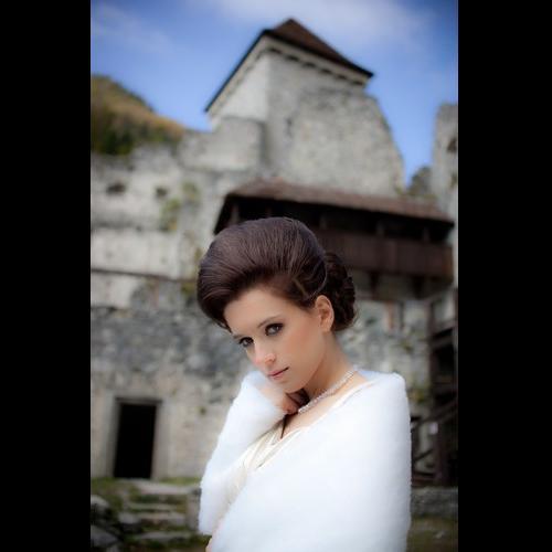 Valerija_Kralj_Fashion_Castle_Kamen_08