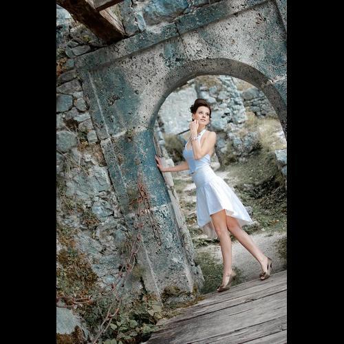 Valerija_Kralj_Fashion_Castle_Kamen_12