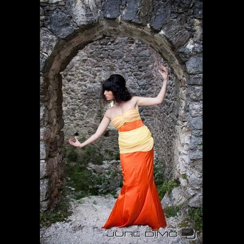Valerija_Kralj_Fashion_Castle_Kamen_13