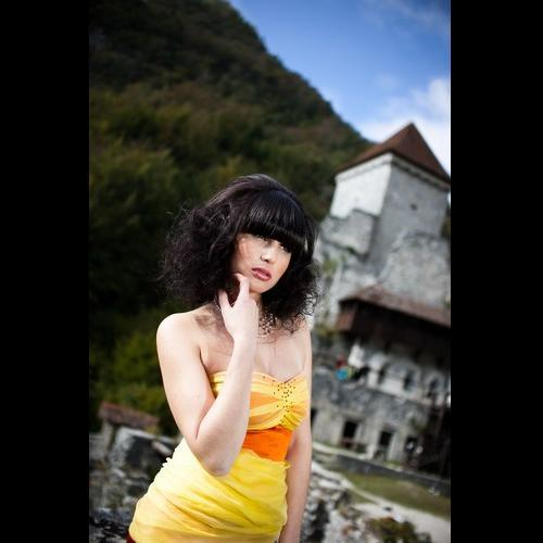 Valerija_Kralj_Fashion_Castle_Kamen_14
