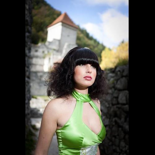 Valerija_Kralj_Fashion_Castle_Kamen_18