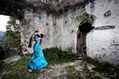 Valerija_Kralj_Fashion_Castle_Kamen_01