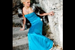 Valerija_Kralj_Fashion_Castle_Kamen_02