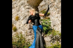 Valerija_Kralj_Fashion_Castle_Kamen_05