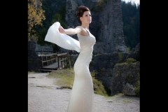 Valerija_Kralj_Fashion_Castle_Kamen_06