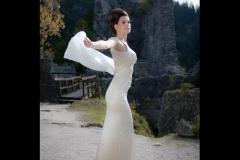 Valerija_Kralj_Fashion_Castle_Kamen_06