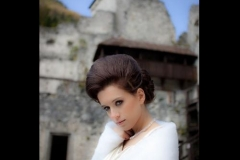 Valerija_Kralj_Fashion_Castle_Kamen_08