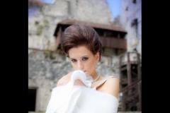 Valerija_Kralj_Fashion_Castle_Kamen_09