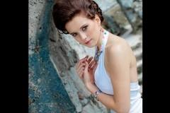 Valerija_Kralj_Fashion_Castle_Kamen_10