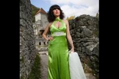 Valerija_Kralj_Fashion_Castle_Kamen_17