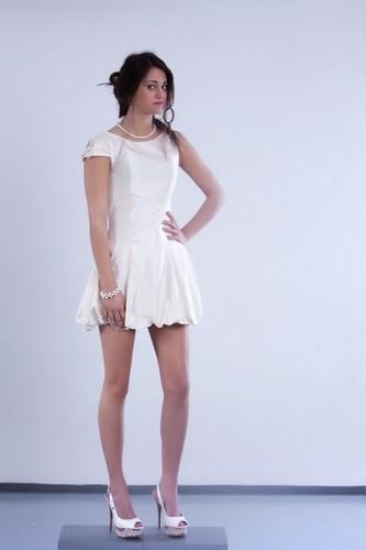 Valerija_Kralj_Fashion_Collection_line_01