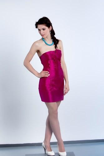Valerija_Kralj_Fashion_Collection_line_06