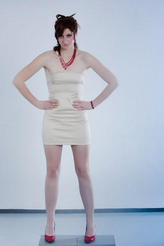 Valerija_Kralj_Fashion_Collection_line_07