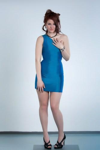 Valerija_Kralj_Fashion_Collection_line_12