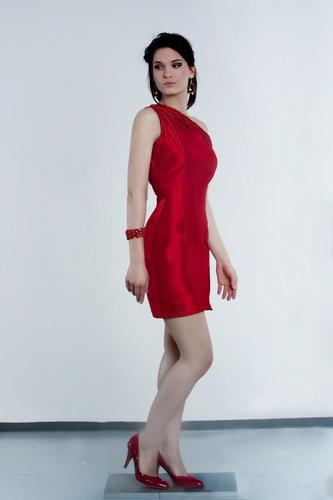 Valerija_Kralj_Fashion_Collection_line_13