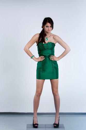 Valerija_Kralj_Fashion_Collection_line_14