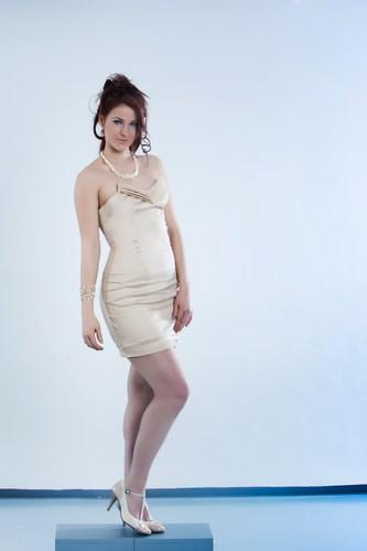 Valerija_Kralj_Fashion_Collection_line_19