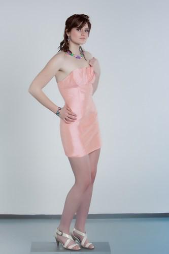 Valerija_Kralj_Fashion_Collection_line_21
