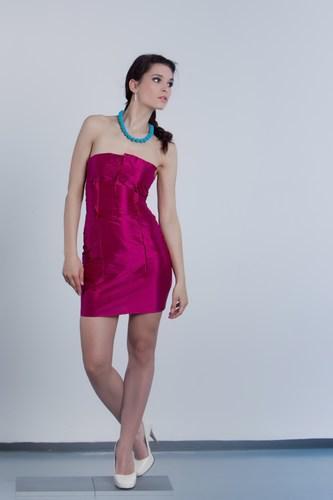 Valerija_Kralj_Fashion_Collection_line_22