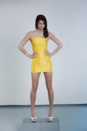 Valerija_Kralj_Fashion_Collection_line_23
