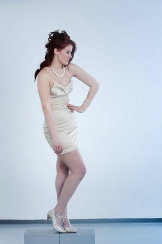 Valerija_Kralj_Fashion_Collection_line_24