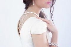 Valerija_Kralj_Fashion_Collection_line_02