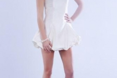 Valerija_Kralj_Fashion_Collection_line_03