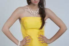 Valerija_Kralj_Fashion_Collection_line_04