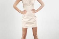Valerija_Kralj_Fashion_Collection_line_05