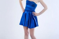 Valerija_Kralj_Fashion_Collection_line_08