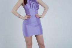 Valerija_Kralj_Fashion_Collection_line_10