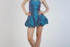 Valerija_Kralj_Fashion_Collection_line_16