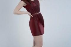 Valerija_Kralj_Fashion_Collection_line_18