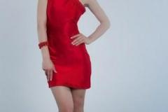 Valerija_Kralj_Fashion_Collection_line_20