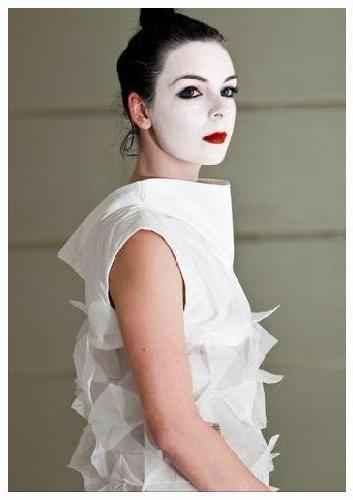 Valerija_Kralj_Fashion_Geisha_06