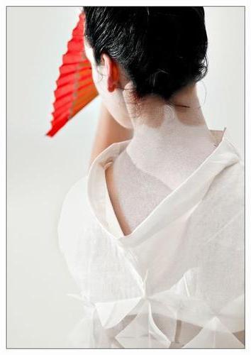 Valerija_Kralj_Fashion_Geisha_08
