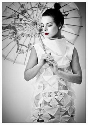 Valerija_Kralj_Fashion_Geisha_09