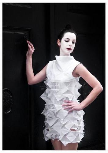 Valerija_Kralj_Fashion_Geisha_11