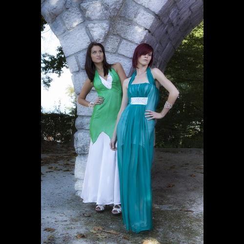 Valerija_Kralj_Fashion_Rainbow_02