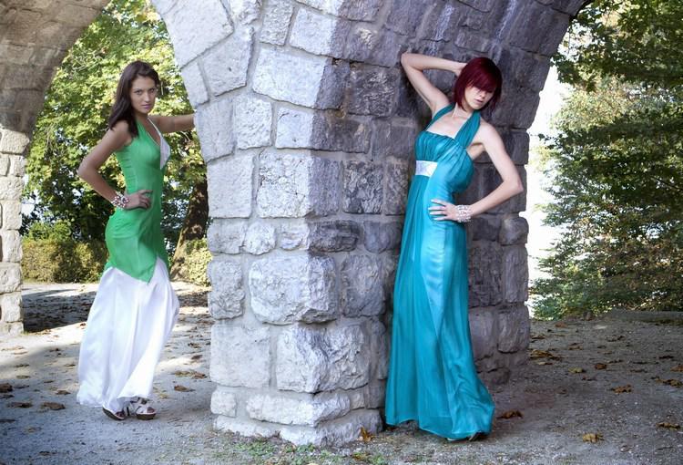 Valerija_Kralj_Fashion_Rainbow_04