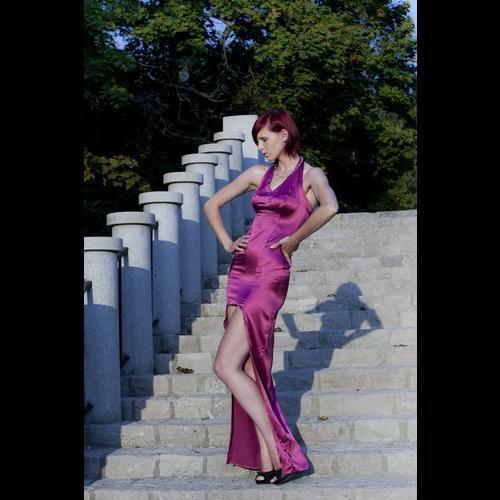 Valerija_Kralj_Fashion_Rainbow_05