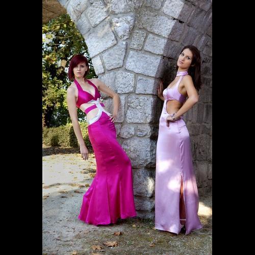 Valerija_Kralj_Fashion_Rainbow_07