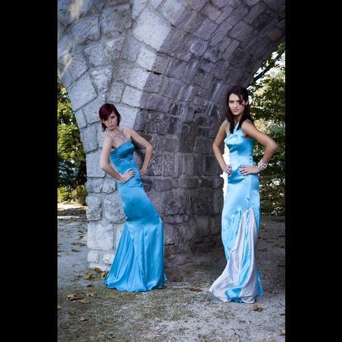 Valerija_Kralj_Fashion_Rainbow_08