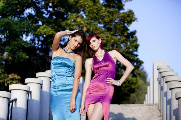 Valerija_Kralj_Fashion_Rainbow_10
