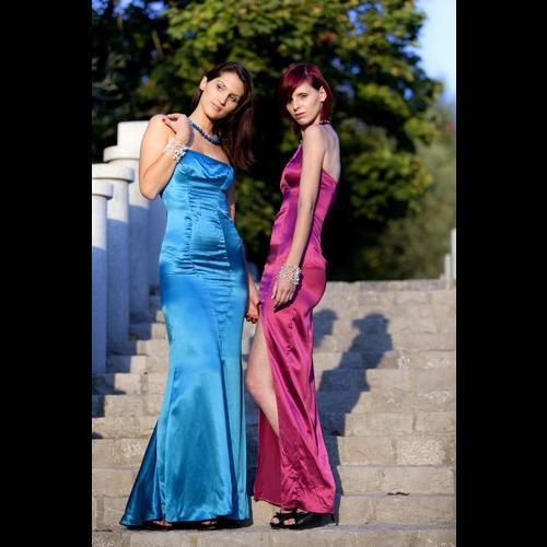 Valerija_Kralj_Fashion_Rainbow_12
