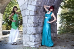 Valerija_Kralj_Fashion_Rainbow_04