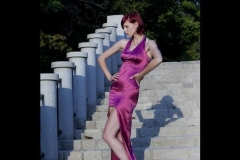 Valerija_Kralj_Fashion_Rainbow_05